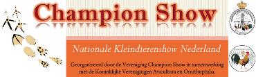 Champion Show