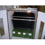 ms 1080 broedmachine