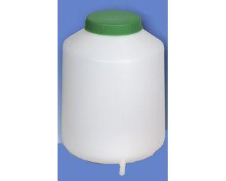 waterreservoir voor 8 liter