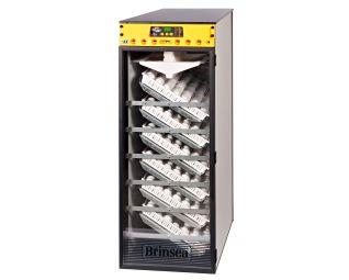 Ova Easy broedmachine 580