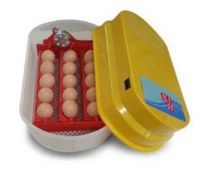 budget broedmachine 15 eieren