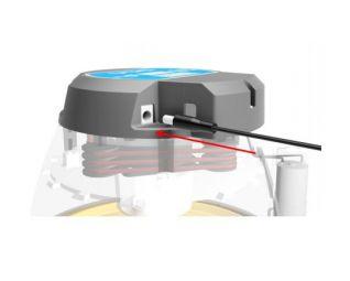 broedmachine brinsea mini advanced adapter