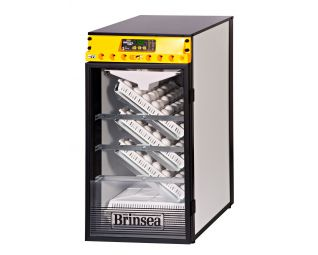 Ova Easy broedmachine 190