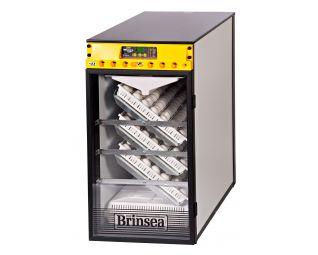 broedmachine Ova Easy 380