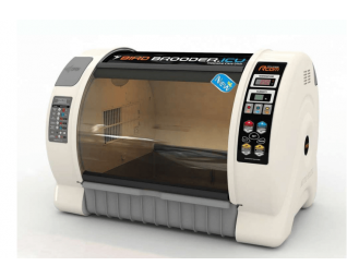 r-com couveuse small mx-bs500